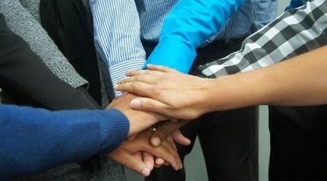 5 aspectos sobre inteligencia colectiva, sinergia y proyectos
