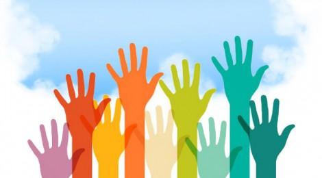 Fomentar la solidaridad en jóvenes