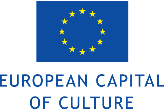 Capital Europea de la Cultura