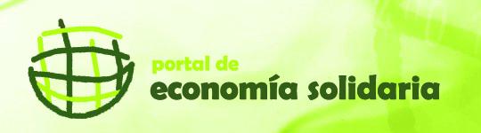Portal de Economía Solidaria