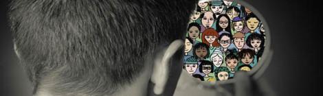 Empatía, solidaridad y jóvenes