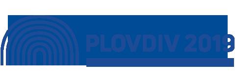 PLOVDIV capital UE cultura 2019